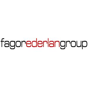 Fagor Ederlan Group