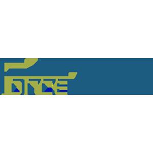 Force Makine