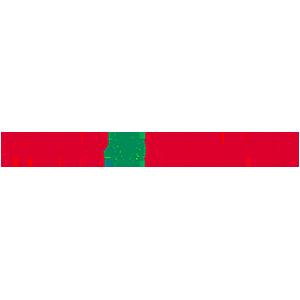 West Fleisch